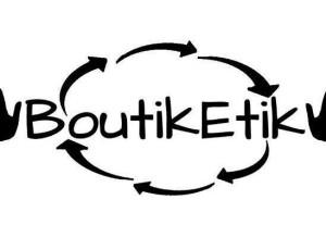 boutik_etik